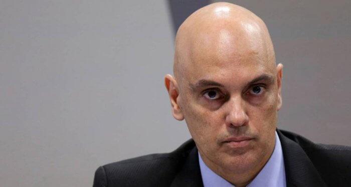 1555418961_424283_1555421092_noticia_normal-700x374 Juiz manda PF entregar inquérito dos hackers ao STF