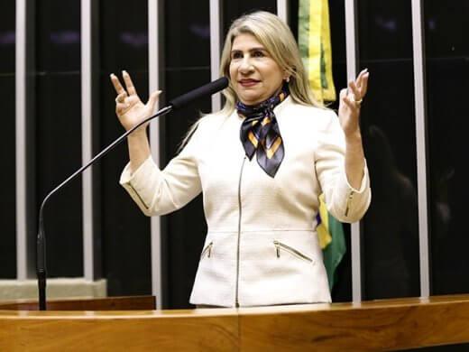 204421-520x390 Famintos: Ex-prefeita de Monteiro pagou quase R$ 2 milhões a quadrilha presa pela PF