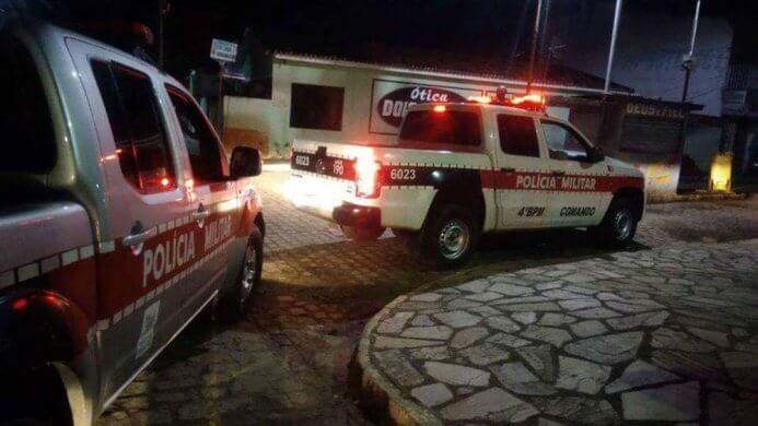 4bpm-693x390 Adolescente é apreendido suspeito de violentar criança de seis anos, na Paraíba