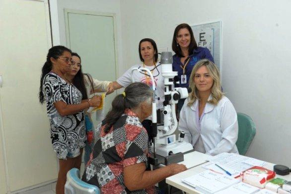 Ampliação_Programa_Glaucoma2-586x390 Prefeitura de Monteiro continua garantindo colírios para pacientes com Glaucoma