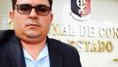 Após condenação prefeito de São João do Tigre tem contas aprovadas pelo TCE 7