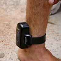 Comerciante no Cariri sofre tentativa de homicídio de suspeito monitorado por tornozeleira, veja foto