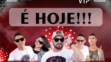 É HOJE: BALADINHA VIP NA AABB EM MONTEIRO 5