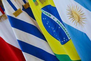 Protocolo facilita investimentos no Mercosul 6