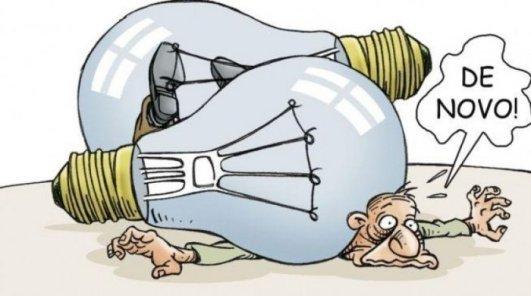 conta_luz01-700x390 Aneel aprova reajuste na tarifa de energia da PB