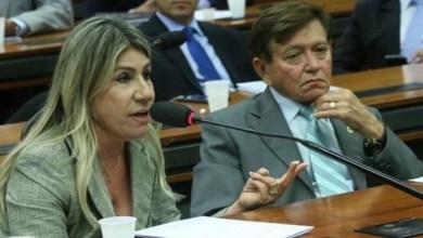 Parlamentares negam tentativa de aproximação com Governo da PB 3