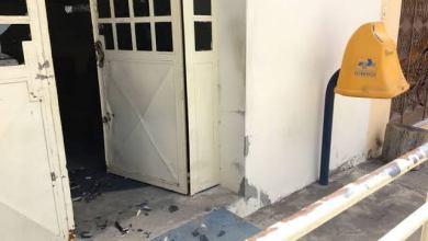 MPF denuncia homem acusado de roubar Correios de Alcantil 14