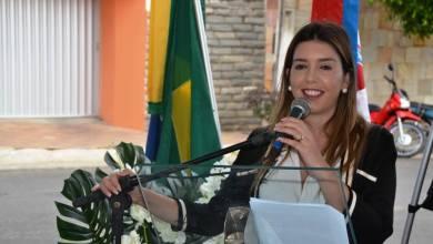 Prefeita de Monteiro anuncia medidas administrativas e processos licitatórios eletrônicos 5