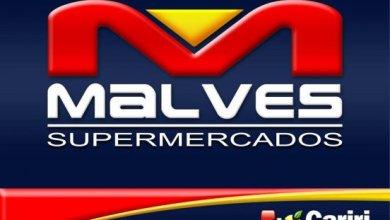 Confira novas ofertas do  Malves Supermercados em Monteiro 7