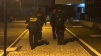 Operação em 7 estados contra núcleo financeiro de facção criminosa prende 28 pessoas 6