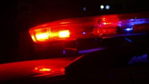 sirene-noturna43-policia-692x390 Tentativa de homicídio é registrada em Monteiro neste Domingo (11)