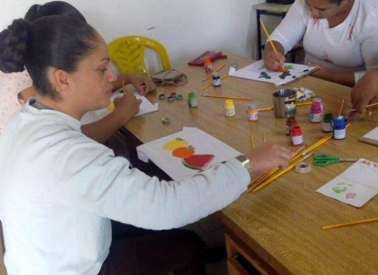 timthumb-536x390 Cacimba de Cima é contemplada com curso de capacitação pela Prefeitura de Monteiro