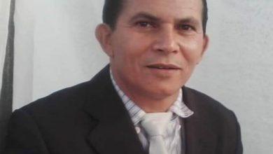Polícia prende mais dois envolvidos na morte de vereador na Paraíba 2