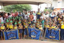 Hasteamento-das-Bandeiras-marcam-abertura-da-Semana-da-Pátria-em-Monteiro10-586x390 Hasteamento das Bandeiras marcam abertura da Semana da Pátria em Monteiro