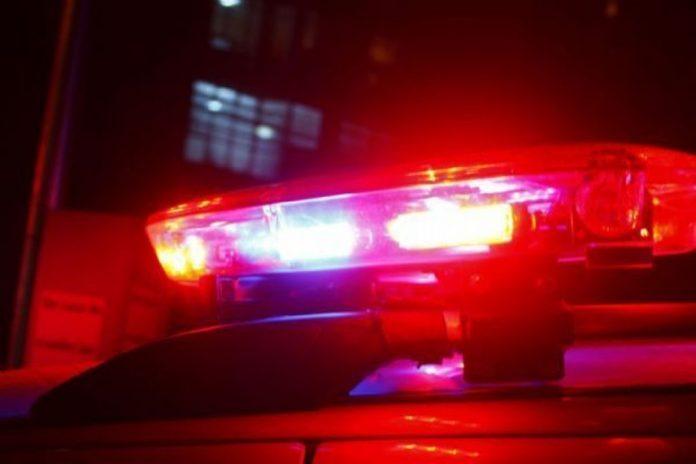Ocorrencia-policial-e1517969521550-696x464 Policia Militar recupera produtos furtados da Loja Moveletro da Prata