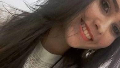 Em Monteiro: Família procura por jovem que desapareceu, depois de dizer que ia para casa da Tia 7