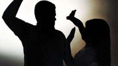 Em Sertânia: Mulher é agredida por seu companheiro 12