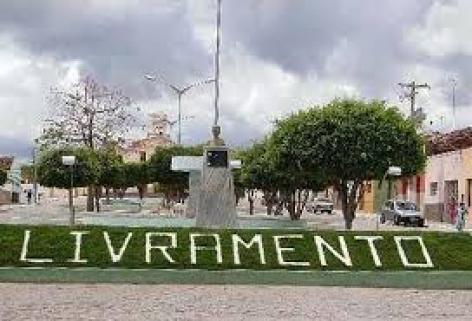 download-2 Ministério Público apura condição de UBS's de municípios do Cariri