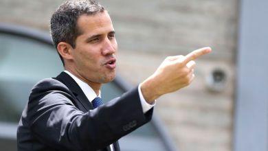 Guaidó cria conselho para convocar eleições presidenciais na Venezuela 3