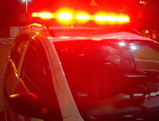 sirene-pm-policia-militar-1-2-e1570881025521-512x390 Homem de 55 anos morre ao cair do 10° andar de prédio em João Pessoa