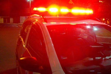 sirene-pm-policia-militar-1-585x390 Bandidos furtam Moto em Monteiro