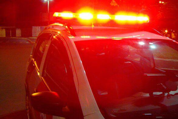 sirene-pm-policia-militar-1-585x390 Duas mulheres são presas com droga em Monteiro