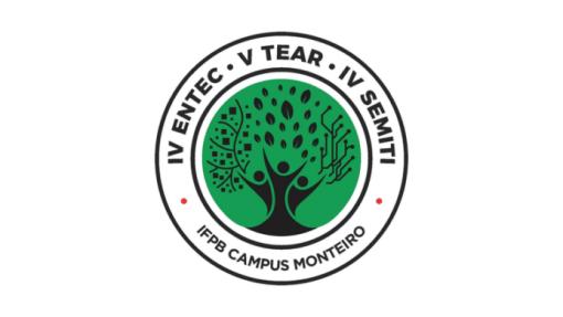 5ba4fab0-67ec-442d-9152-4fe6c9f421e3-693x390 IFPB campus Monteiro realizará a V Semana de Tecnologia e Arte