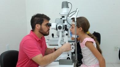 Prefeita Anna Lorena recebe pais e alunos da rede municipal para lançamento do Olhar Monteiro 7