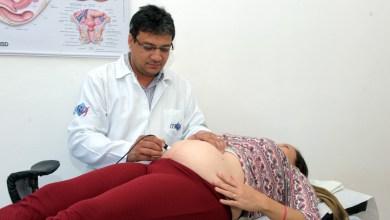 Centro da Mulher reforça importância de cuidados para as gestantes monteirenses 4