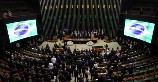 Congresso-nacional-780x405-700x363 Congresso aprova texto-base da LDO 2020 com salário mínimo de R$ 1.040
