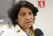 Calvário: investigação aponta indícios contra deputada Estela Bezerra 9