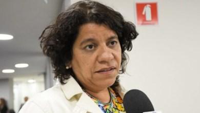 Calvário: investigação aponta indícios contra deputada Estela Bezerra 16