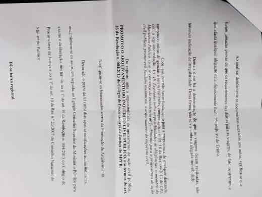 IMG-20191024-WA0144-520x390 JUSTIÇA ARQUIVA DENÚCIA CONTRA O VEREADOR BOSCO NERI