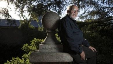 """PRÊMIO NOBEL DE FÍSICA: Michel Mayor: """"Não há lugar para Deus no universo"""" 17"""