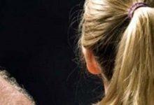 Jovem é preso acusado de sequestrar e estuprar menina de 11 anos em São Bento 9
