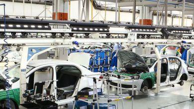 Brasil e Argentina assinam acordo de livre comércio automotivo 3