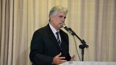Câmara Municipal de Monteiro emite nota de pesar pelo falecimento de Amilton Altair Ferreira Duarte 4