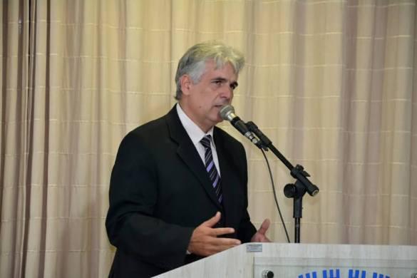 Câmara Municipal de Monteiro emite nota de pesar pelo falecimento de Amilton Altair Ferreira Duarte 1