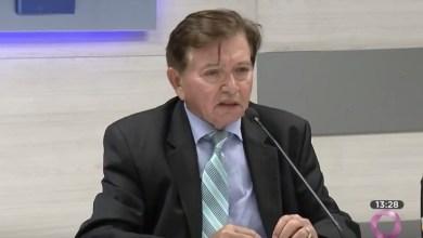 João Henrique não cita mais a filha como pré-candidata a prefeita e especula ser candidato em 2020 a prefeito de Monteiro 1