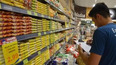 Supermercado abre seleção para preenchimento de 120 vagas, em João Pessoa 9