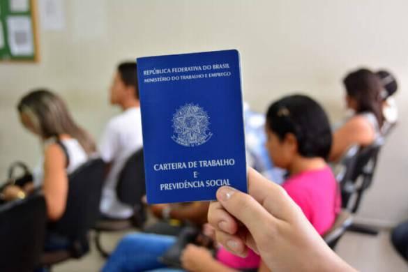 emprego-696x464-585x390 Sine oferta 413 vagas de emprego em sete municípios da Paraíba; Confira as oportunidades