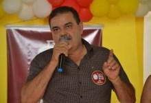 Homem armado com faca é detido após ameaçar prefeito na Paraíba 8