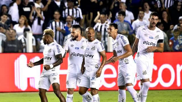rib6200_uTKK33Q Santos domina Palmeiras, ultrapassa rival e assume vice-liderança