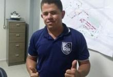 Funcionário de shopping encontra quase R$ 7 mil em banheiro e devolve ao dono, na Paraíba 57