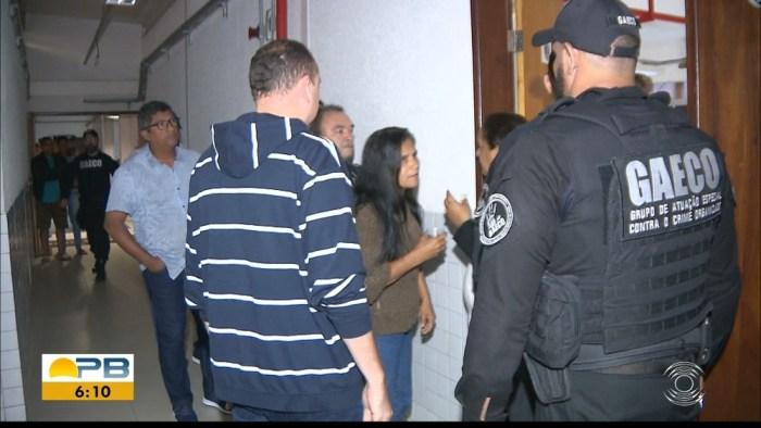 2019-11-05-2--700x394 Vereadores presos suspeitos de usar verba pública em viagem são liberados após audiência de custódia, na PB