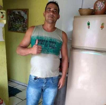 76634272_2156761761092344_4277458715788967936_n-401x400 Jovem sofre tentativa de homicídio em Sumé
