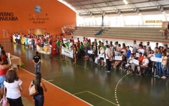 Alunos-da-Rede-Municipal-de-Monteiro-comemoram-resultados-no-Jogos-Paralímpicos-da-Paraíba-640x400 Alunos da Rede Municipal de Monteiro comemoram resultados no Jogos Paralímpicos da Paraíba