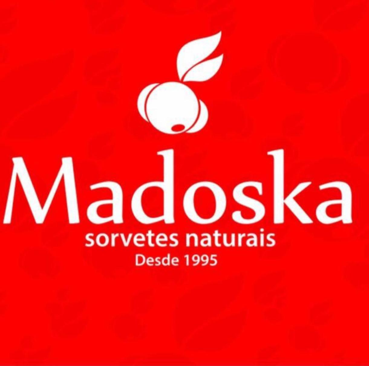 IMG-20191125-WA0360 Agora na Madoska temos sanduíches naturais!