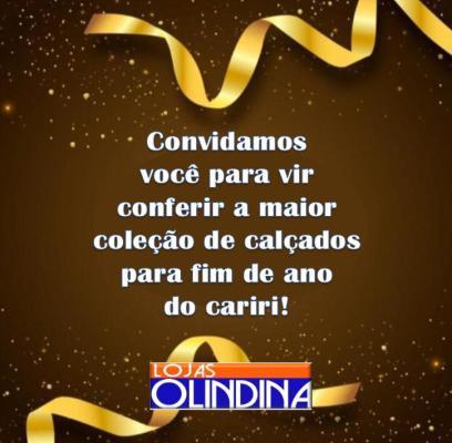 WhatsApp-Image-2019-11-06-at-10.15.30-408x400 A Lojas Olindina lança a maior coleção de calçados de fim de ano do Cariri
