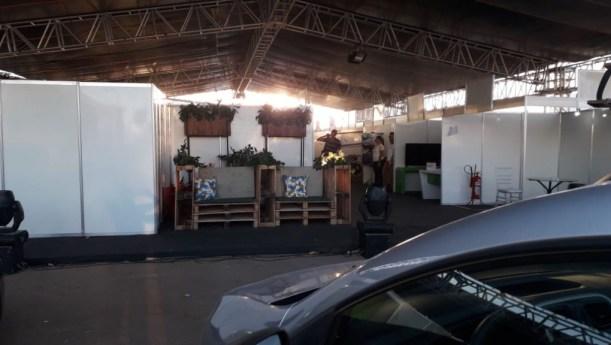 expo-monteiro-700x394 Prefeitura de Monteiro confirma abertura da Expo Monteiro para noite desta quinta